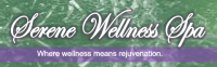 Serene Wellness Spa